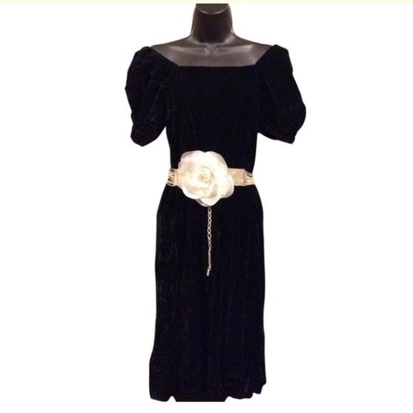 Karen Stevens Petites by Steven Stoller Dresses & Skirts - Karen Stevens Petites by Steven Stoller Dress